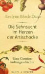 Edition Nagel und Kimche Traduction Bettina Bach