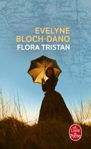 Bloch Dano Flora Tristan LDP 2018 0