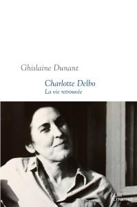 charlotte-delbo