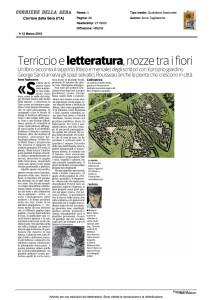 Corriere-della-Sera_12032016_Anna-Tagliacarne