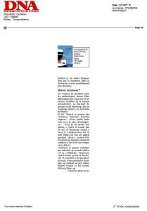 DERNIERES NOUVELLES D'ALSACE-02