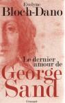 Dernier amour de George Sand