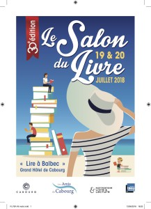 FLYER SALON DU LIVRE 2018 v2-2