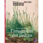 HS_Jardins_couverture_Durer