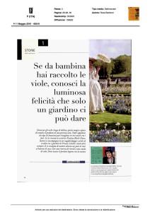 Intervista F Bloch Dano