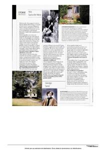 Intervista F p.3