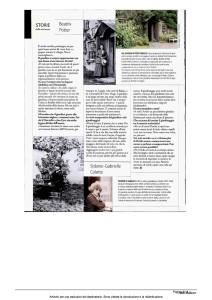 Intervista F p.4