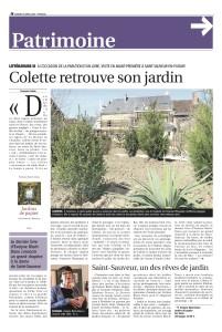 JARDIN COLETTE (1)