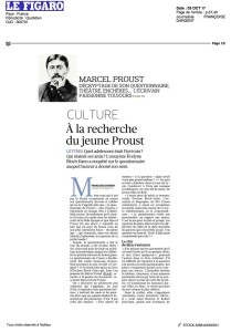 LE FIGARO-03 OCT 17