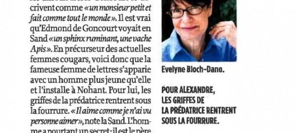 LEPOINT_994232