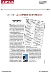 L'EXPRESS-04 _ 10 OCT 17