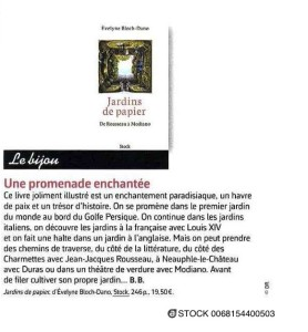 MARIE_FRANCE (1)