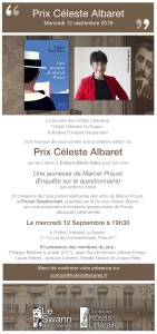 PrixAlbaret2018_Remise3