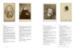 Proust - 4