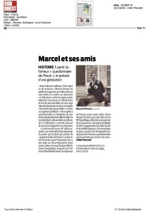 SUD OUEST-15 OCT 17