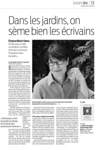 Sud ouest (1)