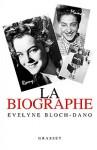 La Biographie