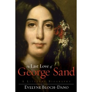 The Last Love of George Sand