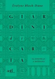 Traduction (Italie) Sara Prencipe